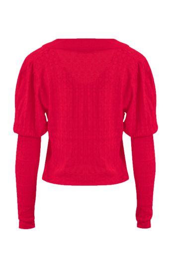 blusa-tricot-analise-vermelho-2-corrigido-gabi