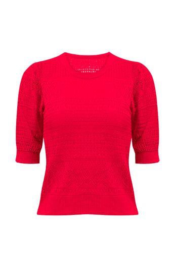 blusa-tricot-arianne-vermelha-gabi