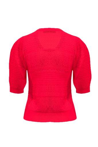 blusa-tricot-arianne-vermelha-2-gabi