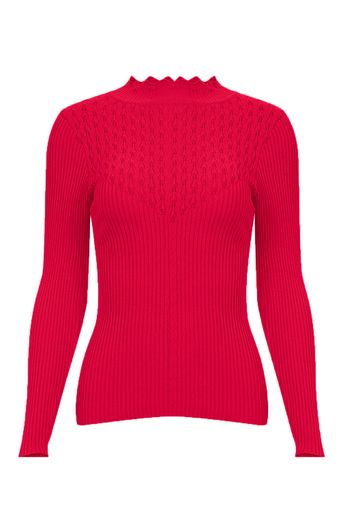 blusa-tricot-kira-vermelha-