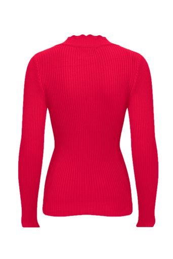 blusa-tricot-kira-vermelha