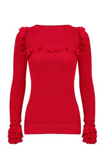 blusa-tricot-pepita-vermelha-corrigido-gabi--1-