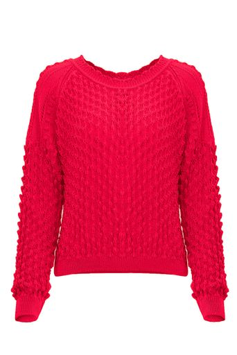 blusa-tricot-martina-vermelhacorrigido--1--gabi--1-