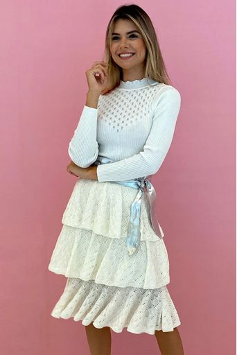 saia-tricot-helo-off-white-micaela