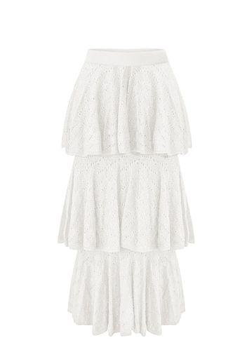 saia-tricot-helo-off-white