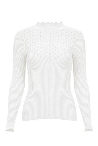 blusa-tricot-kira-branca-1