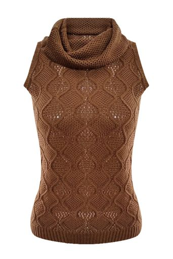 blusa-tricot-audrey-marrom-