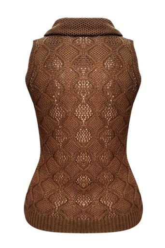 blusa-tricot-audrey-marrom-3