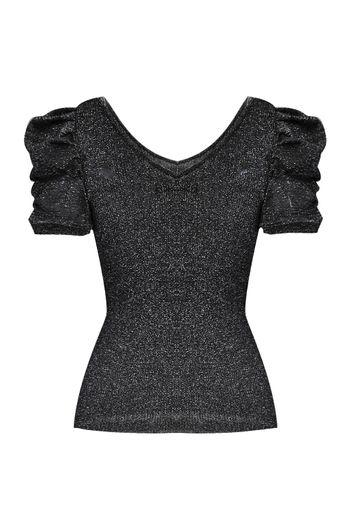 blusa-tricot--alexia-prata-2