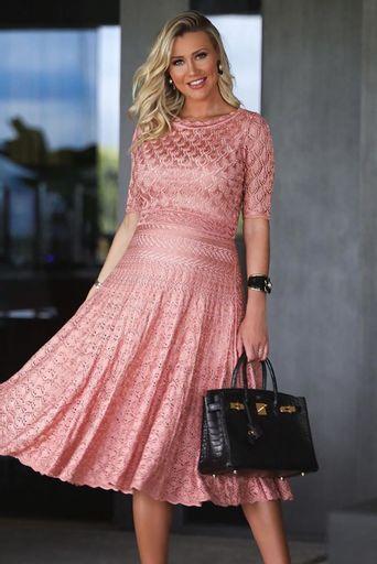 vestido-noemia-rosa-retro-anapaula2