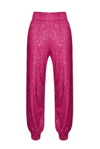 calca-tricot-jade-pink
