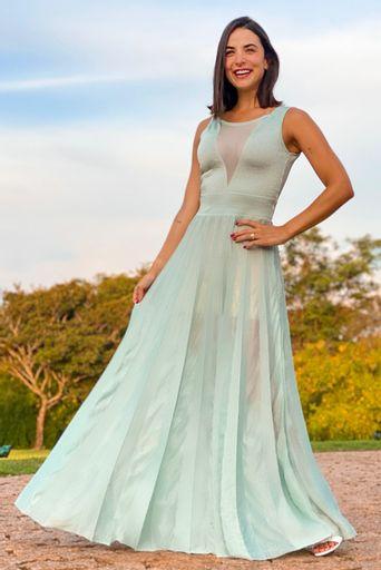 vestido-pilar-verde-luara
