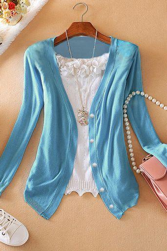 cardigan-marisol-azul