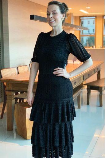 vestido-dominique-preto-lili