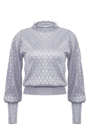 blusa-tricot-charlotte-cinza