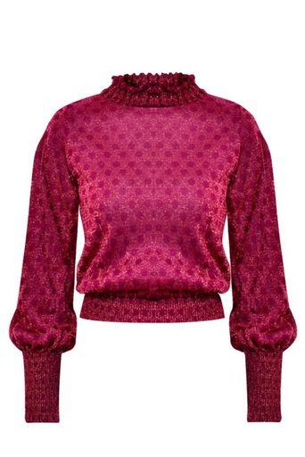 blusa-tricot-charlotte-maravilha