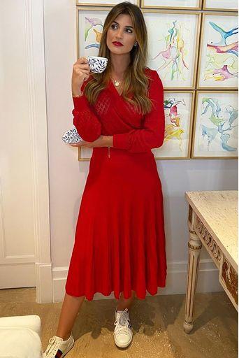 saia-valentine-vermelha-mariarudge5-principal