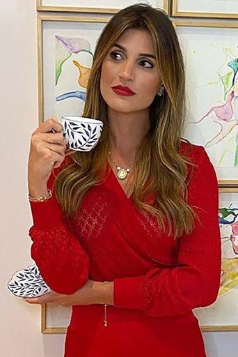 blusa-valentine-vermelha-mariarudge5-