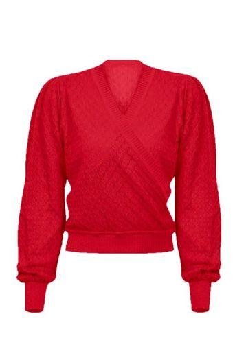 blusa-tricot-valentine-corrigido-gabi