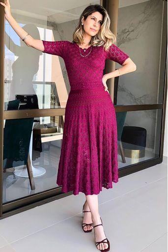 vestido-noemia-maravilha-carol-tognon