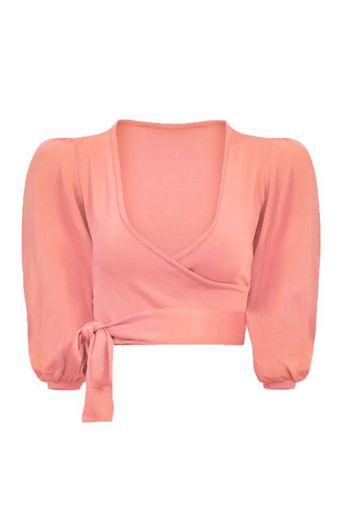 top-tricot-susete-rosaretro-frente-ok