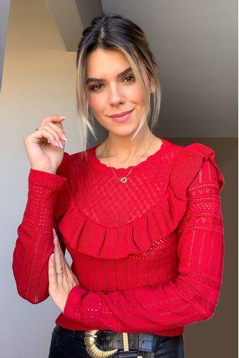 blusa-tricot-sabrina-vermelha