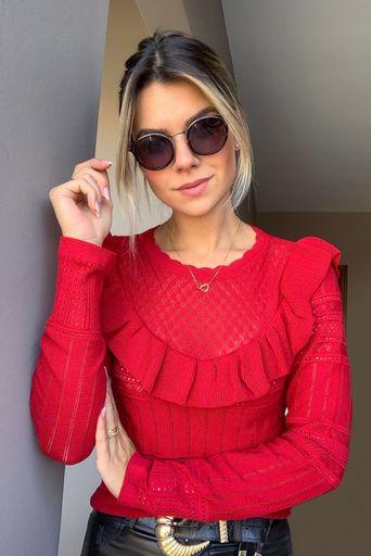 blusa-tricot-sabrina-vermelha-2