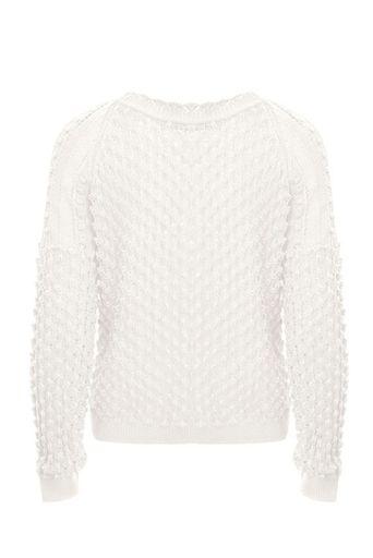 blusa-tricot-martina-off-white-2