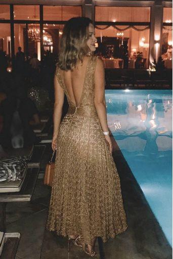 vestido-leticia-costas