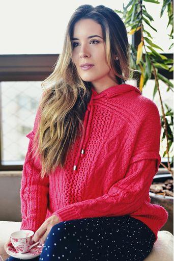 blusa-sport-knit-cereja-raquel