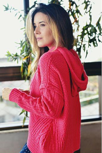 blusa-sport-knit-cereja-raquel2
