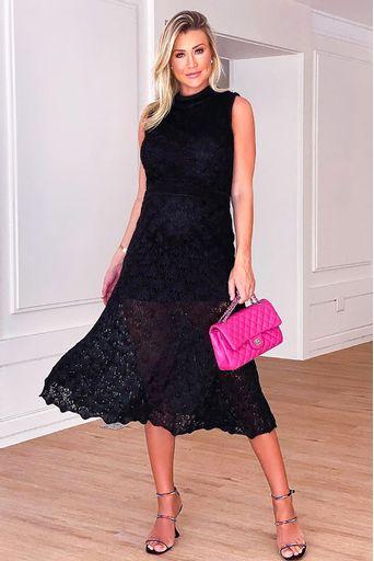 vestido-lizzie-preto-anapaula