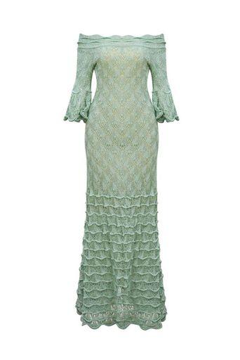 vestido-tricot-dulcineia-verde-tiffany--1-