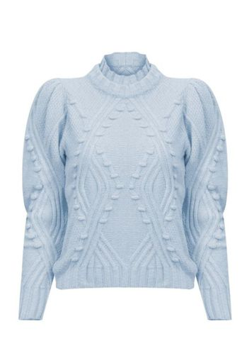 blusa-tricot-adele-azul