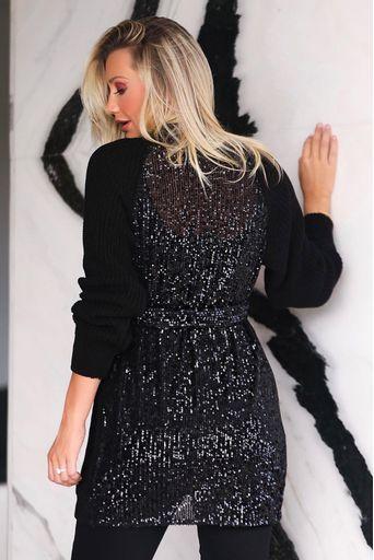 casaco-georgete-preto-anapaula