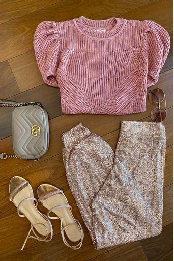 blusa-marjorie-rosa-ale-ok