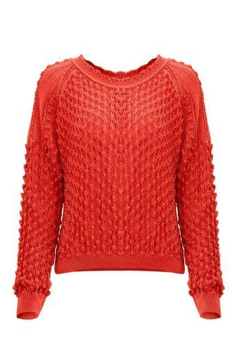 blusa-tricot-martina-terracota