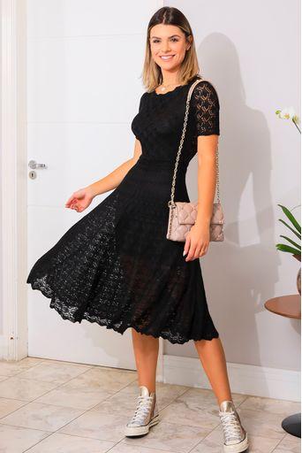 vestido-noemia-preto-micaela