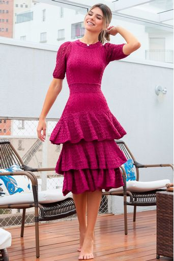 vestido-dominique-maravilha-micaela