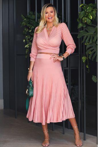 saia-valentine-rosa-retro-anapaula--2-