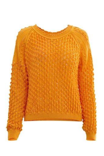 blusa-tricot-martina-amarela