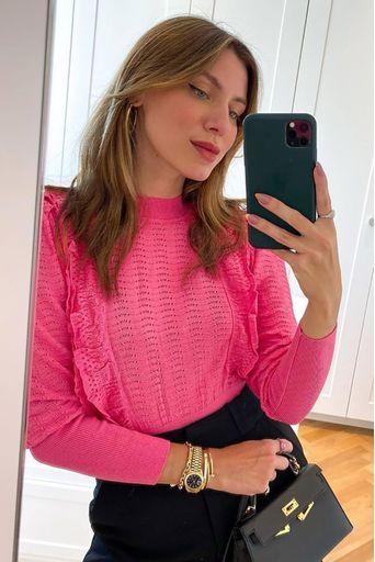 blusa-melanie-rosa-nati