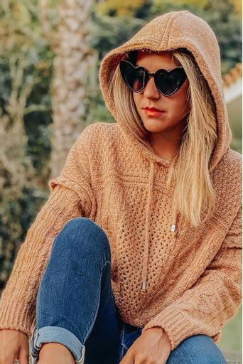 blusa-sport-knit-caramelo-nath