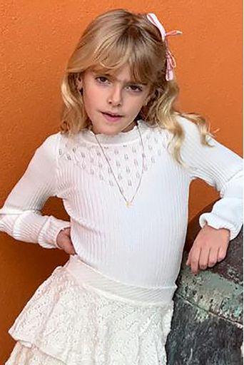 blusa-kira-branca-infantil-principal-lili