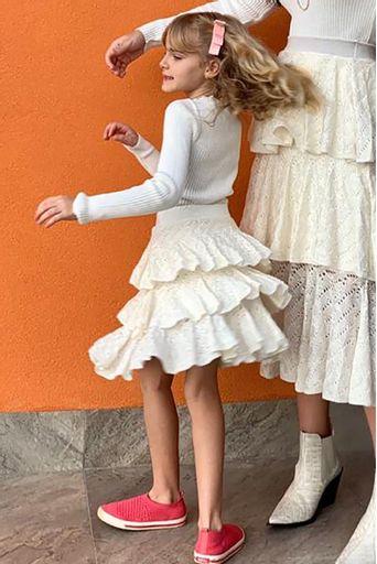 saia-helo-off-white-infantil-costas-lili