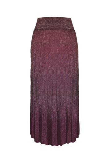 saia-tricot-dafne-violeta--frente