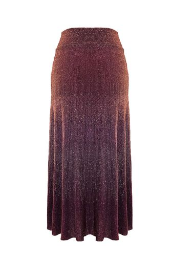 saia-tricot-dafne-violeta-costas