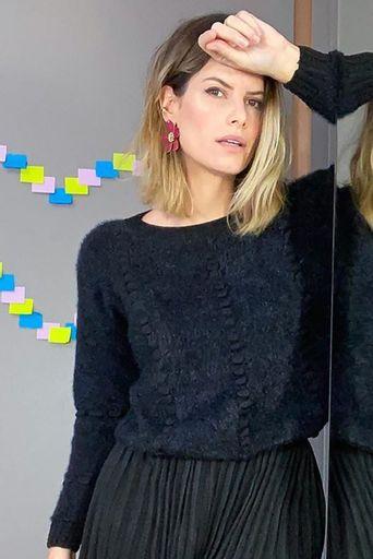 blusa-jolie-preta