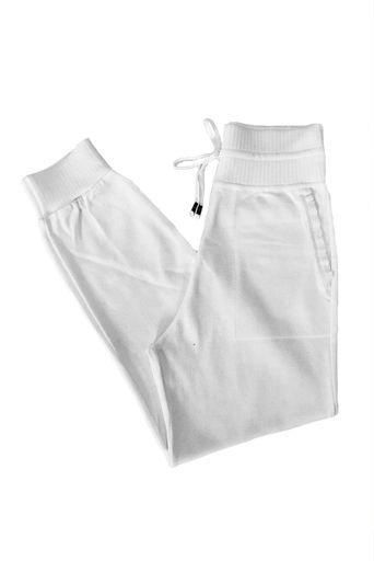 calca-tricot-suzie-branca