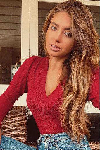 blusa-tricot-analise-vermelho--2-